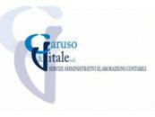 Caruso&Vitale 300x225
